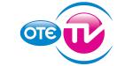 OTE-TV-logo