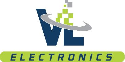 VL-logo
